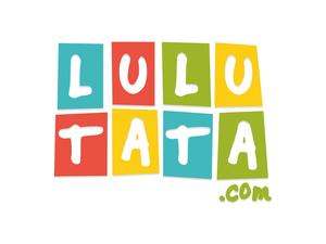 Lulutata v1