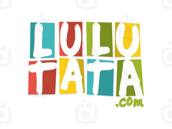 Lulutata v2