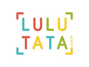 Lulutata v3
