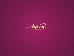 Aycen