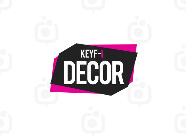 Keyf dekor