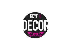 Keyfidekor2