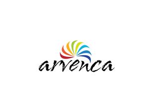 Arvenca02