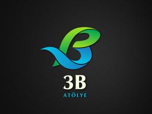 3b2psd