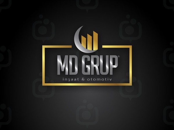 Mdgrup