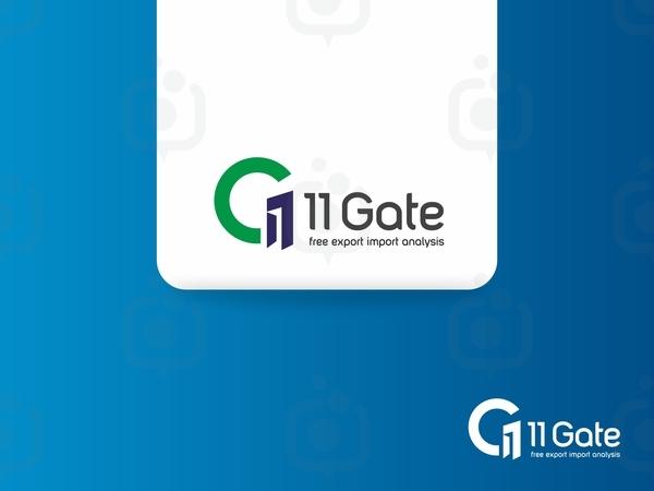 11gate01