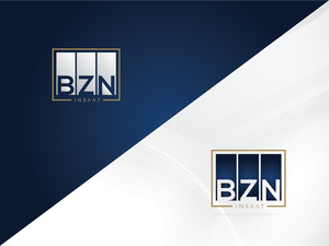 Bzninsaat1