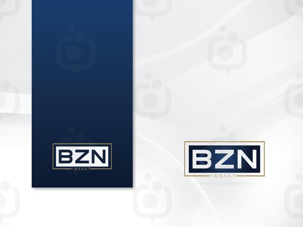 Bzninsaat2