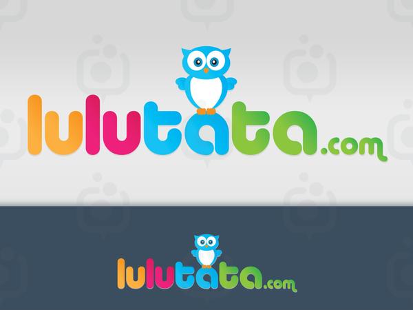Lulutata