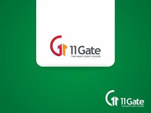 11gate