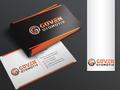 Proje#32395 - Otomotiv / Akaryakıt Seçim garantili logo ve kartvizit tasarımı  -thumbnail #22