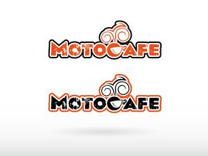 Motocafe
