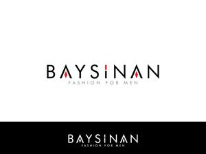 Baysinan1
