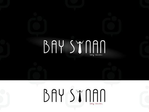 Bay s nan 2