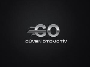 G venoto2