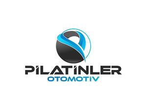 P lat nler logo