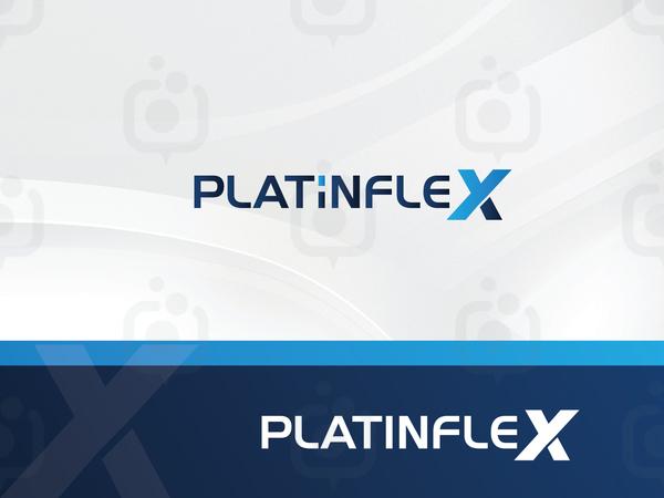 Platinflex5
