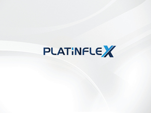 Platinflex6