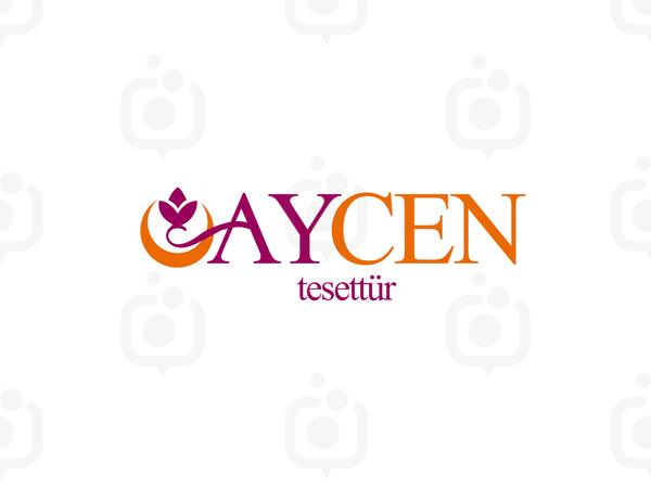 Aycen1