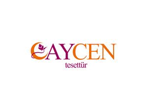 Aycen2