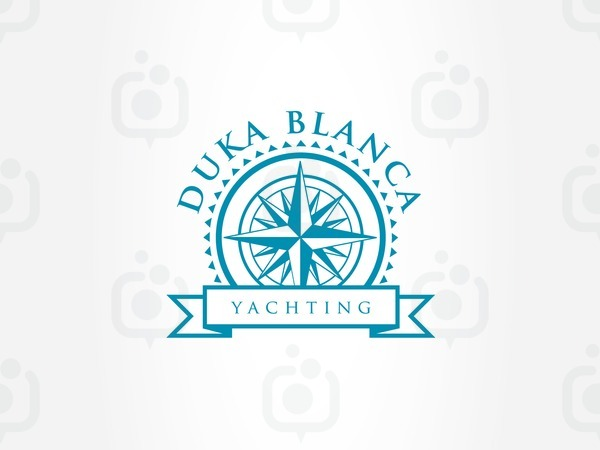 Dukablanca1