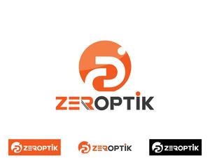 Zeroptik1