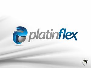 Platinflex 2