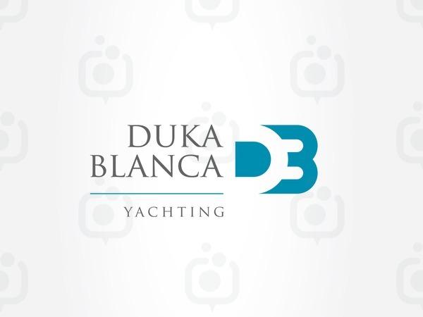 Dukablanca2