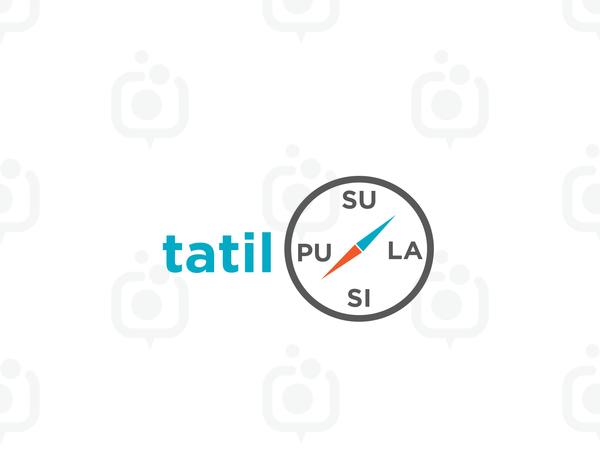Tatil2