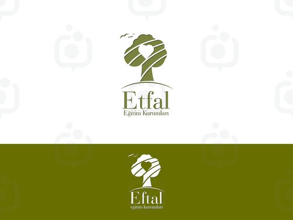 Etfal 001