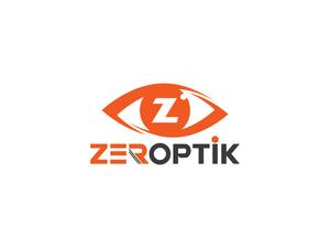 Zeroptik2
