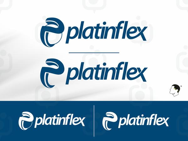 Platinflex 2a
