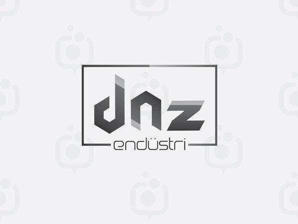 Dnz logo 1