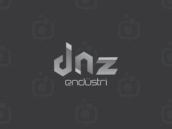 Dnz logo 2