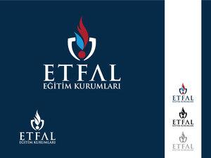Etfal logo
