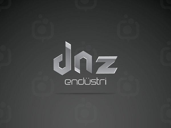 Dnz logo 3