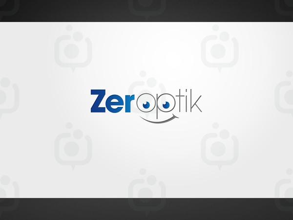 Zer 01