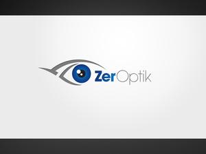 Zer 02