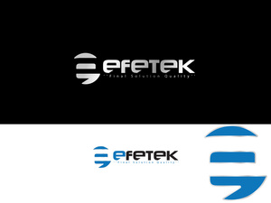 Efetek logo