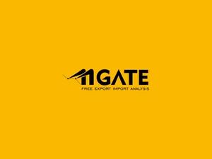 Gate11 renk alt