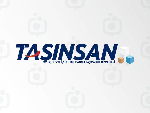 Tasinsak logo