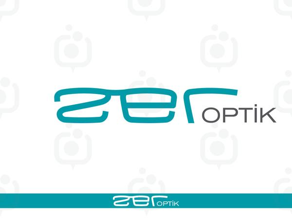 Zer optik 02