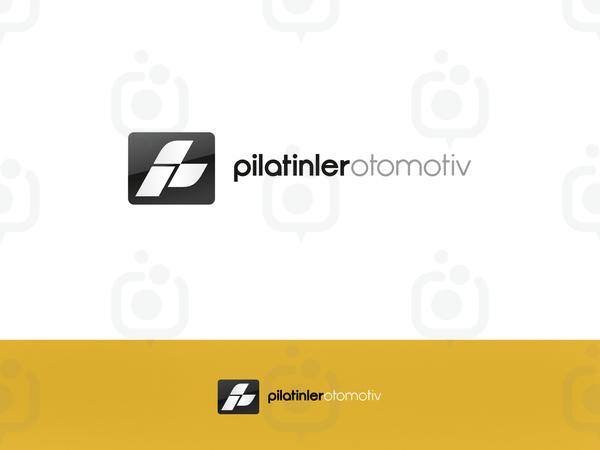 Pilatinler otomotiv2
