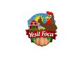Proje#32351 - Tarım / Ziraat / Hayvancılık Seçim garantili logo ve kartvizit tasarımı  -thumbnail #34