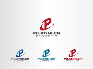 Pilatin1
