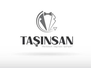 Ta  nsan2