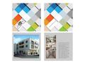 Proje#32456 - Reklam / Tanıtım / Halkla İlişkiler / Organizasyon, Prodüksiyon Katalog Tasarımı  -thumbnail #6
