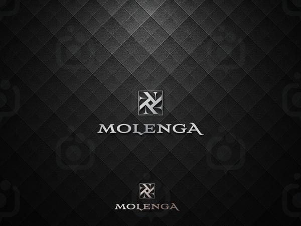Molenga