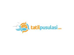 Tatilpusulasi