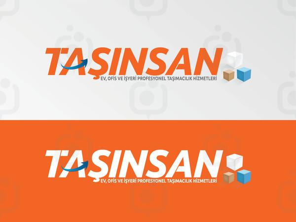 Tasinsak logo2